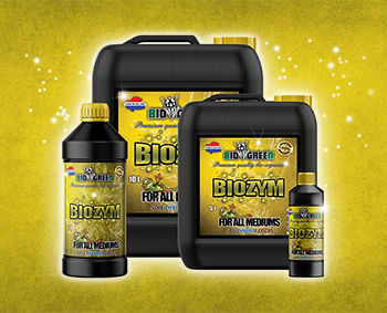 Biozym_Banner_Biogreen_Plant_Nutrients.j