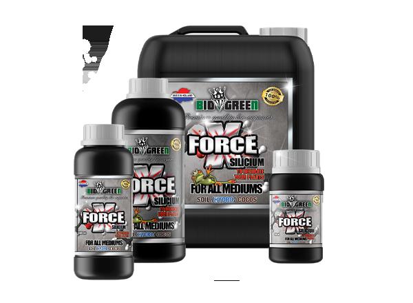 X-Force_Header_Biogreen_Plant_Nutrients.
