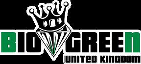 LogoFittedTransparent_1000x457_Biogreen.