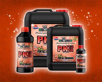 PK1314_Banner_Biogreen_Plant_Nutrients.j