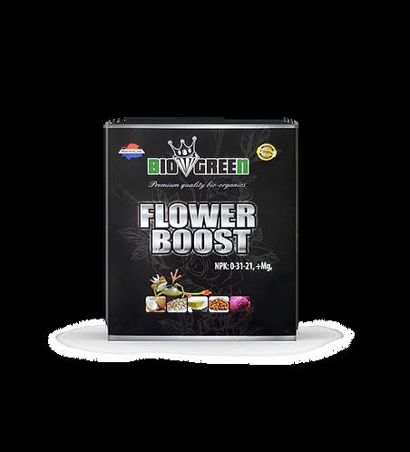 Biogreen Flower Boost