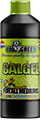 Calgel_250ml_Biogreen_Plant_Nutrients.pn