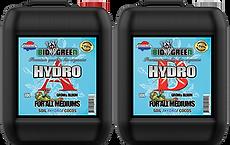 HydroAB_10L_Biogreen_Plant_Nutrients.png