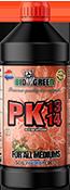 PK1314_1L_Biogreen_Plant_Nutrients.png