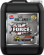 X-Force_5L_Biogreen_Plant_Nutrients.png