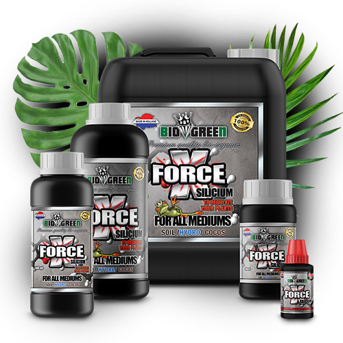 X-Force_GreenMakers_Homepage_Banner.png