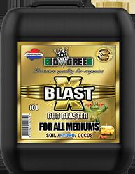 X-Blast_10L_Biogreen_Plant_Nutrients.png