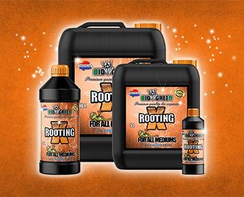 X-Rooting_Banner_Biogreen_Plant_Nutrient