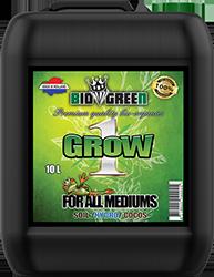 Grow1_10L_Biogreen_Plant_Nutrients.png