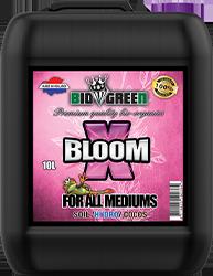 X-Bloom_10L_Biogreen_Plant_Nutrients.png