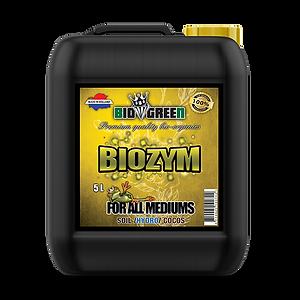 Biogreen_UK_Nutrients_Biozym.png