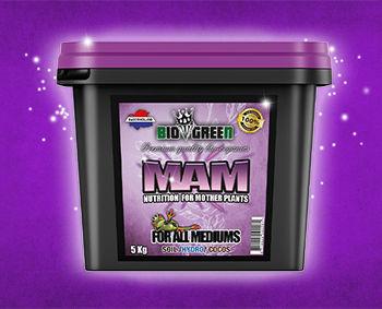 MAM_Banner_Biogreen_Plant_Nutrients.jpg