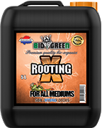 X-Rooting_5L_Biogreen_Plant_Nutrients.pn