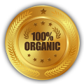 ORGANIC BADGE.png