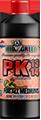 PK1314_250ml_Biogreen_Plant_Nutrients.pn