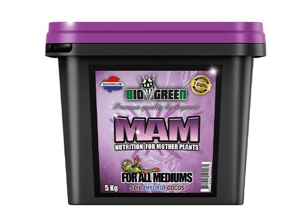 MAM_Header_Biogreen_Plant_Nutrients.png