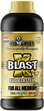 X-Blast_1L_Biogreen_Plant_Nutrients.png