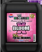X-Bloom_5L_Biogreen_Plant_Nutrients.png