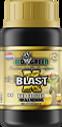 X-Blast_250ml_Biogreen_Plant_Nutrients.p