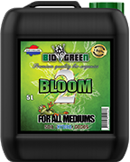 Bloom2_5L_Biogreen_Plant_Nutrients.png