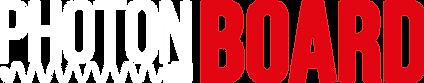 PhotonLED_Board_120_480_GrowLight_Logo_B