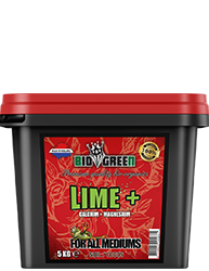 Lime_5Kg_Biogreen_Plant_Nutrients.png