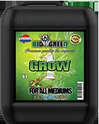 Grow1_5L_Biogreen_Plant_Nutrients.png