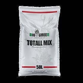 Biogreen_UK_Nutrients_TotallMix_Soil.png