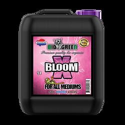 Biogreen_UK_Nutrients_XBloom.png