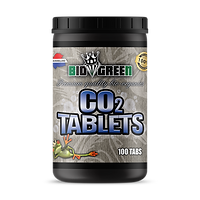 Biogreen_UK_Nutrients_CO2Tablets.png