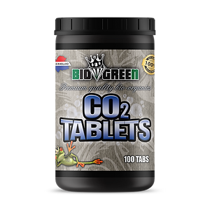 Biogreen_UK_Nutrients_CO2Tablets.png