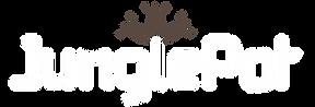 JunglePot Logo Logo White.png