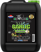 Garlic_5L_Biogreen_Plant_Nutrients.png