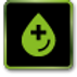Icons Garlic_Icon4_50.png