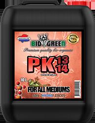 PK1314_10L_Biogreen_Plant_Nutrients.png