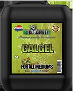 Calgel_5L_Biogreen_Plant_Nutrients.png