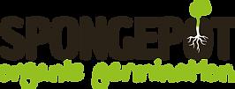 Spongepot Logo
