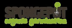 SpongepotLogo_500x200_Website_GreenMaker