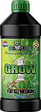 Grow1_1L_Biogreen_Plant_Nutrients.png