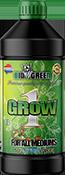 Grow1_1L_Biogreen_Plant_Nutrients.png