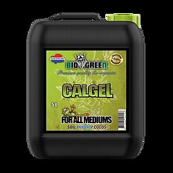 Biogreen_UK_Nutrients_Calgel.png
