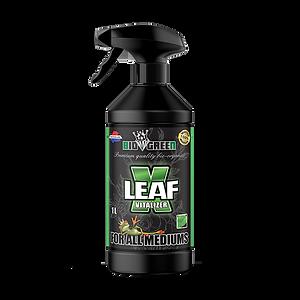 Biogreen_UK_Nutrients_XLeaf.png