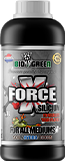 X-Force_1L_Biogreen_Plant_Nutrients.png