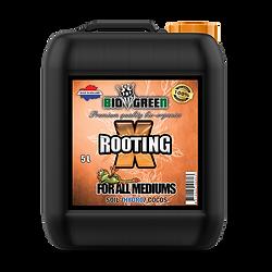 Biogreen_UK_Nutrients_XRooting.png