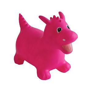 Bouncy Pink Dragon.jpg