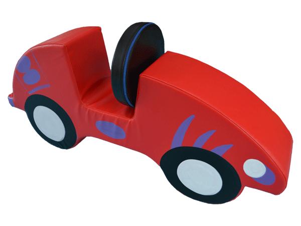 Racing-Car-B.png