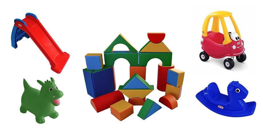 Soft Play Package 6.jpg