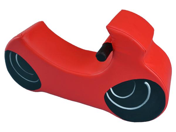 Racing-Bike-B.png