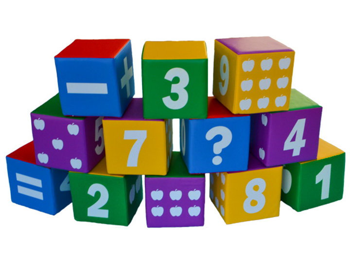 Soft-Counting-Blocks.jpg