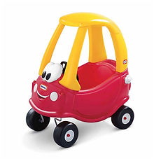 Little Tikes Red Coupe.jpg